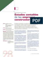 contabilidad-empresas-constructora2017.pdf