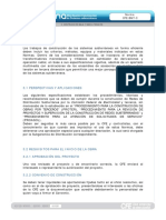 Norma_CFE-BMT-C_3._CONTRUCCION_BAJA_Y_ME.pdf