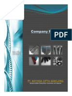 PT._ADIYASA_CIPTA_GEMILANG_Specialist_in (1).pdf