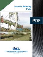 Brosur Bearing pad.pdf