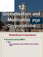 Multinational