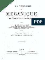 531.0_Cours_elementaire_de_mecanique_theorique_et_appliquee.pdf
