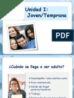 Adultez JovenTemprana (Completo) (2)