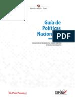 Guia Politicas Nacionales v20180919v7
