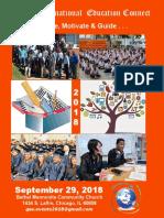 IEC 2018 ver 3