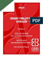 normas Seminario_de_Empaques_y_embalajes_para_exportacion.pdf
