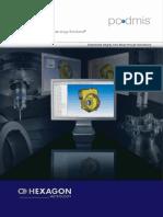 PC-DMIS-software-de-masura-en.pdf