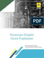 CoC.pdf