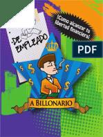 MANUAL DE EMPLEADO A MILLONARIO-Helio-Laguna (1).pdf