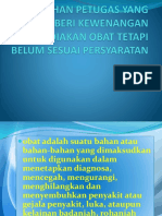 PENGOBATAN TRADISIONAL power point.pptx