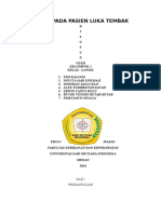 datenpdf.com_askep-luka-tembakdocx-.pdf