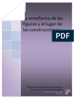 figuras_matematicas.pdf