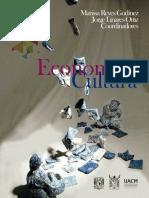 Texto 1. Libro_EconomíayCultura_introduccion e Índice.