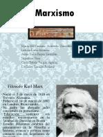 marxismo[1]