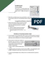 PROBLEMAS PROPUESTAS DE MAS Y CUESTIONARIO (1).pdf
