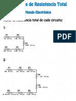 Ejercicios #1.pdf