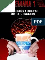 HELIO LAGUNA.pdf