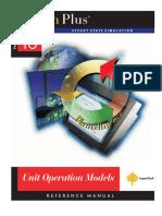 4092473-Unit-Operation-Models.pdf