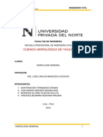 Word-hidrologia General t1