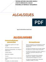 ALCALOIDES_2013