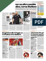La Gazzetta Dello Sport 27-09-2018 - Serie B