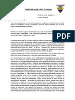 311365376-Resumen-Pelicula-Juego-de-Honor.docx