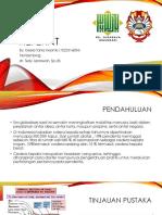 PPT REFERAT RSI.pptx