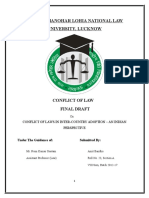 80908628 Williams Legal English and Plain Language an Introduction