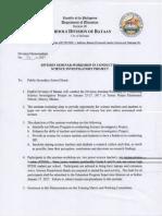 division_memorandum_no._16_s_2017.pdf