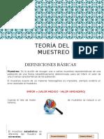 Tgm (2). Evaluación de Yacimientos