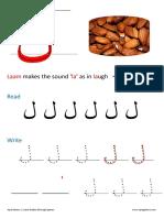 23_Laam_dot-to-dot.pdf