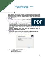 Revisi GPP GPP