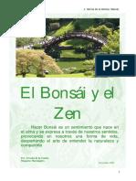 el.bonsai.y.el.zen.pdf