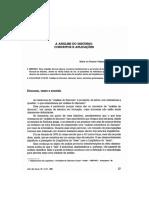 A ANÁLISE DO DISCURSO - CONCEITOS E APLICAÇÕES.pdf
