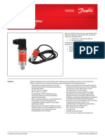 IC.PD.P21.Z3.02 AKS32 AKS33.pdf