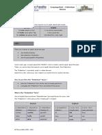 theorie_praeteritum.pdf
