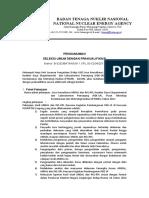 PENGUMUMAN LELANG AMDAL ptkmr.pdf