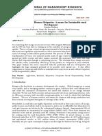 EIJMRS2040.pdf
