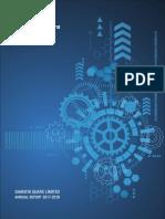 Annual Report 2018.pdf