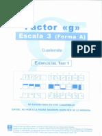 Bochenski J M Los Metodos Actuales Del Pensamiento PDF