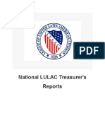 LULAC - Treasurer's Reports.pdf