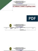 5.1.5.5  Hasil Evaluasi Terhadap Upaya Pencegahan dan Minimalisasi risiko.doc