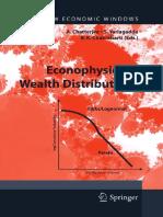 econophysics_wealthdistribution.pdf