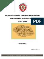 the university of goroka SMAC 005 Basic Numeracy Skills (Study Guide) 2.pdf