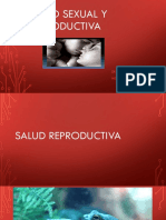 SALUD SEXUAL Y REPRODUCTIVA ULTIMO1.pptx