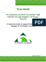 Wananga-Resource-Booklet-1.2-SEP-2016.docx