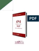 E-book NLP