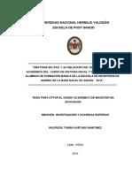 TM_Hurtado_Martinez_Wilfredo.pdf