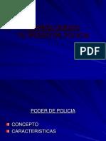 PODER DE POLICIA.ppt