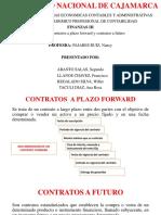 FINANZAS III.pptx